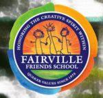 Fairville Friends School