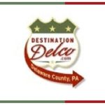 Destination Delco
