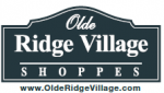 Olde Ridge Village Shops