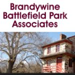 Brandywine Battlefield Park Associates