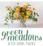 Green Meadows Florist