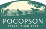 Pocopson Township