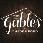 The Gables at Chadds Ford