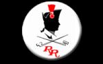 radley run Logo