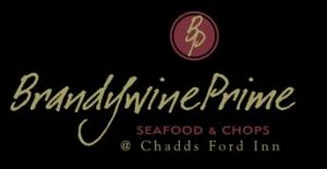 Order Easter Dinner To Go - Brandywine Prime