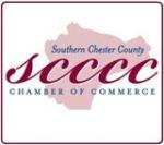 SCCCC
