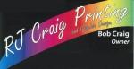 craig card2