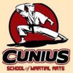 cunius-logo3
