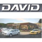 David Dodge Chrysler Jeep