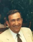 Dominic R. Sciarra