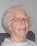 Elizabeth M. Spencer