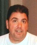 John Welder