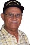 Earl Louis Minor Sr.