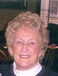 Carolyn Catena