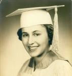 Joan Ebbecke Devine