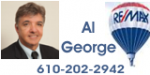 Al George – ReMax Town and Country