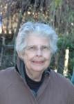 Carolyn Mary Rice Barnes
