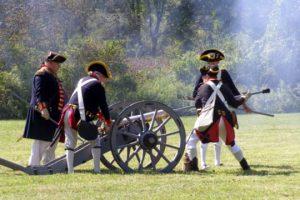 Colonial-Reenactors-(2)