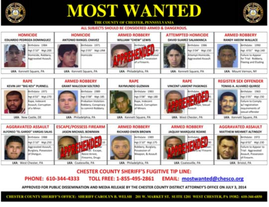 [UPDATED]-2014-08-26-CCSO-Most-Wanted