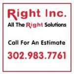 Right Inc.