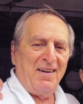 Richard Allen Lyons