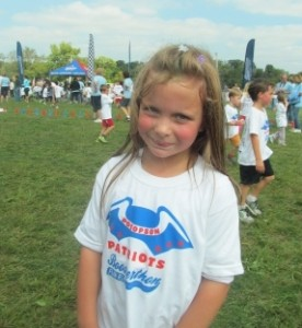 Click on the photo of this Pocopson Elementary School student to cast your vote on the MetroKids web site.