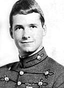 Capt. Glenn Richard Cook