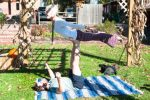 Acro-Yoga_1JF9626