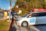 Auto-accident-10-27-14-004