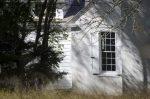 BRM_Wyeth-Fall-Exterior155