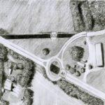 Sketch by Adrian Barron