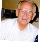 David M. Csernica