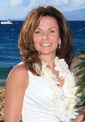 Denise Ciancia