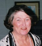 Woody Shirley Deinish