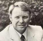 Allan F. Ferver Jr.
