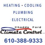Chadds Ford Climate Control