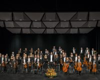 Kennett Symphony of Chester County