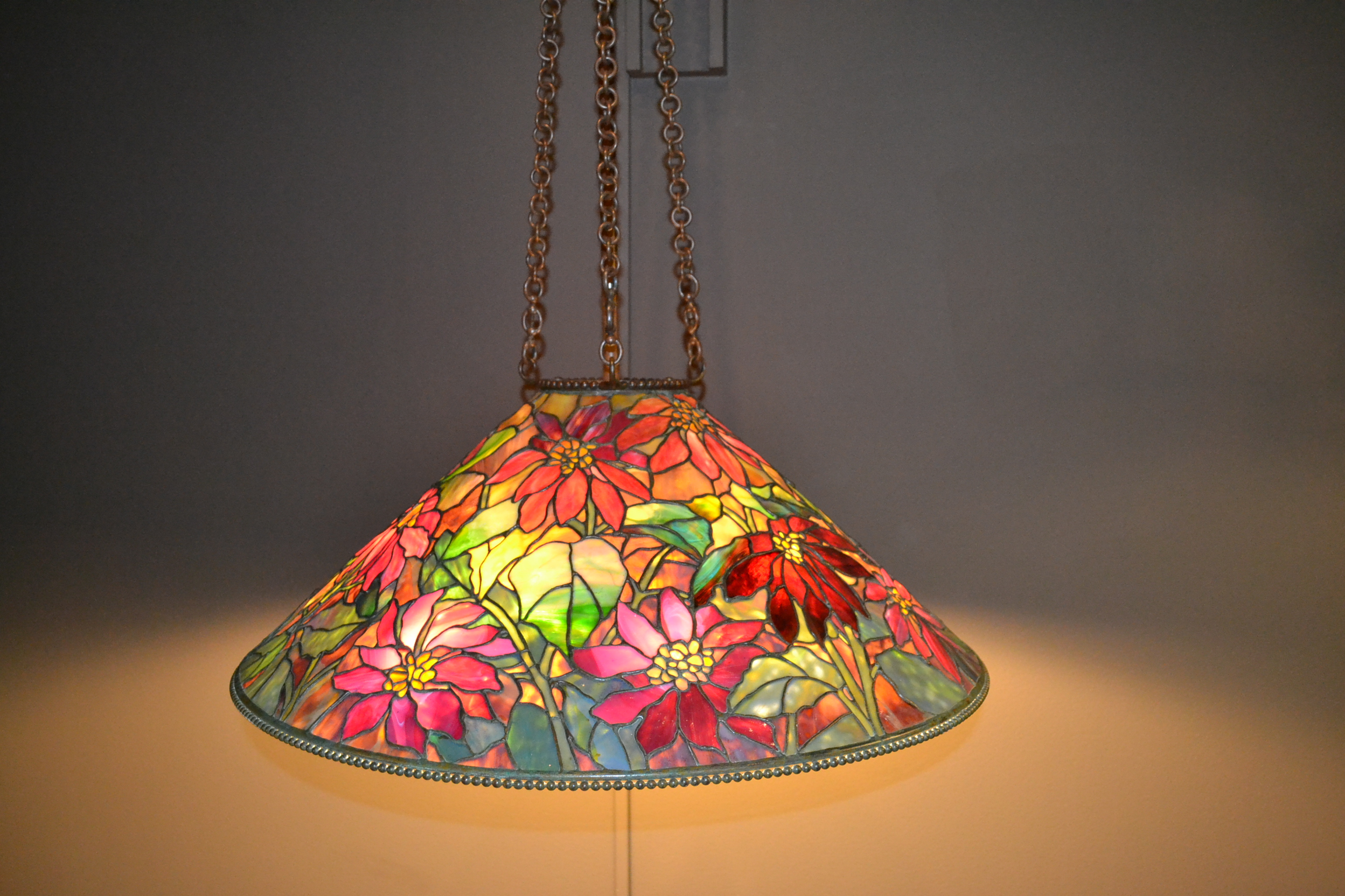 tiffany hanging lamps canada cordless table lamps with shade cool design ideas for lamp 1. Black Bedroom Furniture Sets. Home Design Ideas