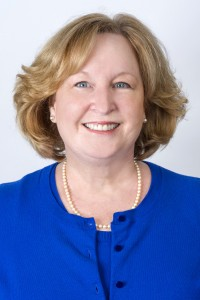 Susan Minarchi