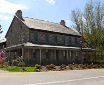 'History on Tap,' will be held on Tuesday, Sept. 8, at 6:30 p.m. at the Marshalton Inn.