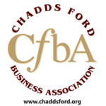 Chadds Ford Business Association