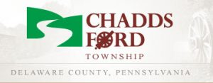 Chadds_Ford_TWSHP_logo