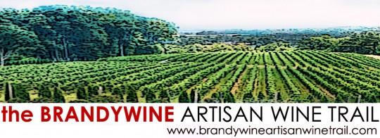 Brandywine Artisan Wine Trail