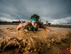 Tough Mudder Philly will take place on Saturday, Oct. 17, and Sunday, Oct. 18, at Plantation Field.