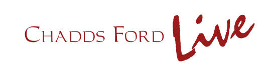 chadds ford chatrooms Check out 14 jobs in chadds ford, pa find the best one for you and apply today match made every 2 minutes on carecom.
