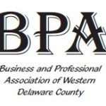BPA of Western Delaware County