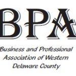 BPA of Western Delaware County