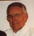 """Robert """"Bob"""" W. Shalvey"""