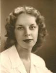 Eileen L. Zeller,