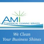 AMI Commercial Cleaning Service
